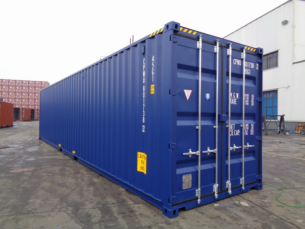 buy a shipping container in brisbane. Black Bedroom Furniture Sets. Home Design Ideas